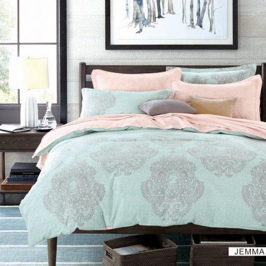 Купить Jemma Arya постельное белье