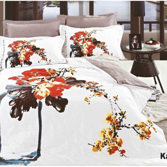 Купить Katsumi Arya постельное белье