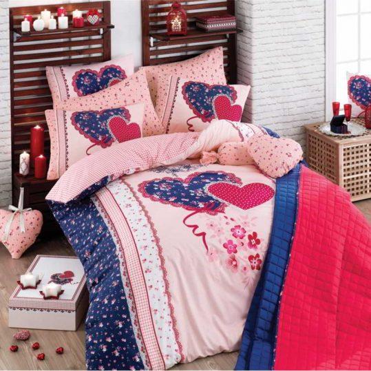 Купить Lovely Arya постельное белье