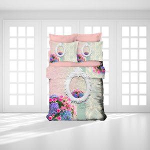 Купить Masal 3D Gokay постельное белье