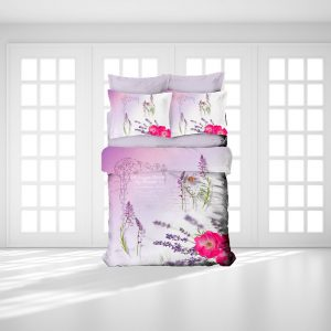 Купить Mira 3D Gokay постельное белье