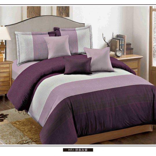 Купить MP-44 Valtery постельное белье