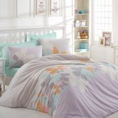 купить-sally-mint-eponj-home