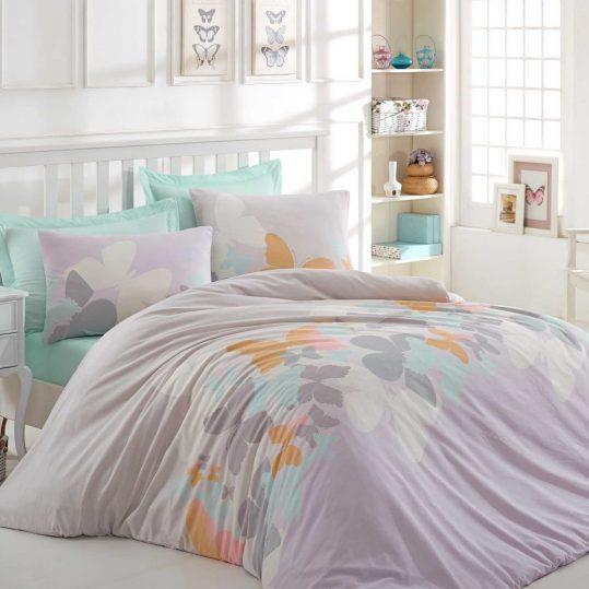 Купить Sally Mint Eponj Home постельное белье
