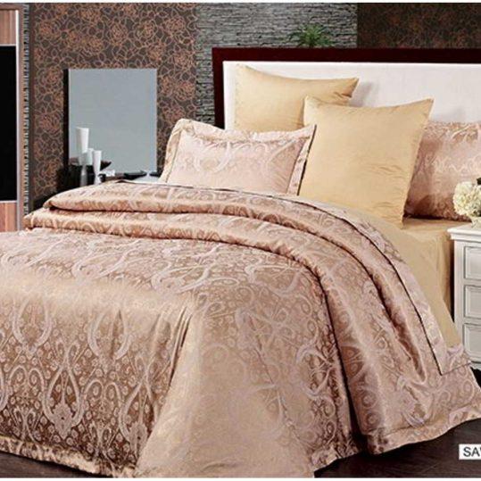 Купить Savannah Pure Arya постельное белье