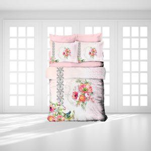 Купить Sila 3D Gokay постельное белье