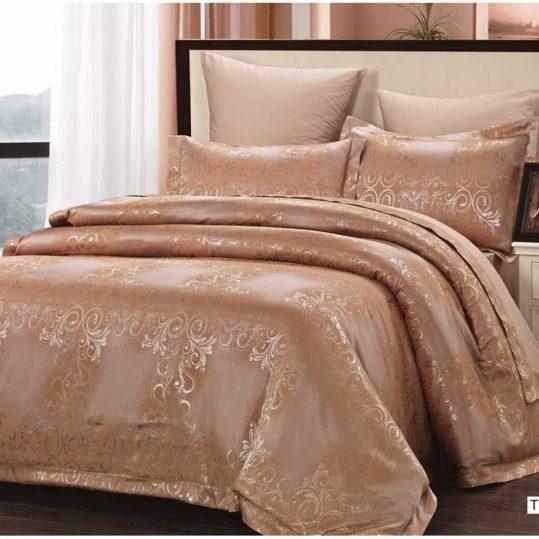 Купить Terra Pure Arya постельное белье