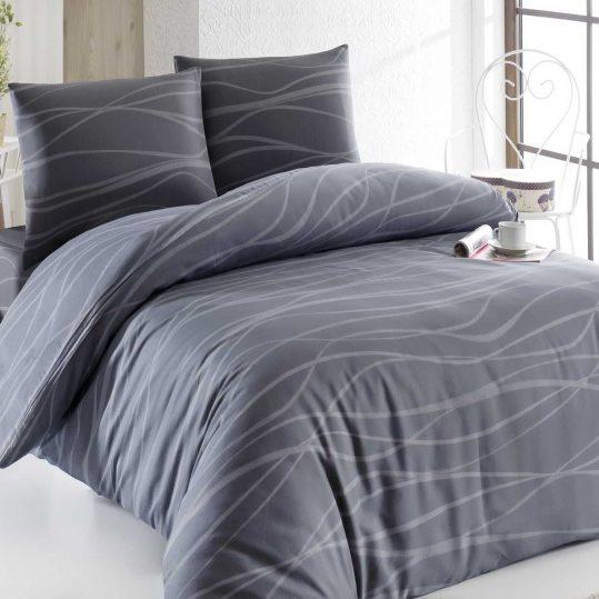 Купить Verda Gri Eponj Home постельное белье