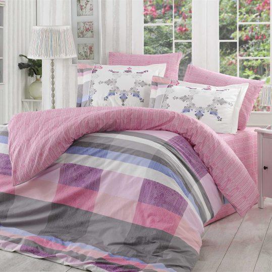 Купить Alanza Hobby постельное белье