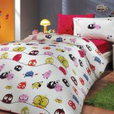 купить-crazy-birds-sateen-hobby