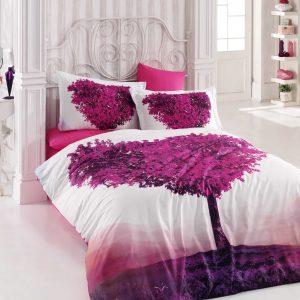 Купить Paradise Hobby 3D постельное белье