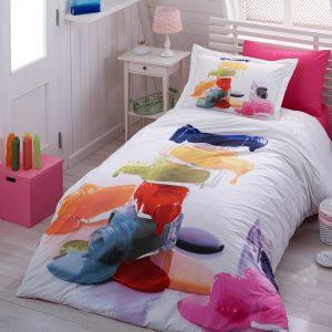 Купить Rainbow Hobby 3D постельное белье