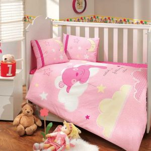 купить-sleeper-pink-sateen-hobby
