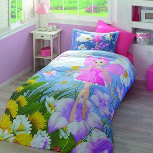 Купить Stella Hobby 3D постельное белье