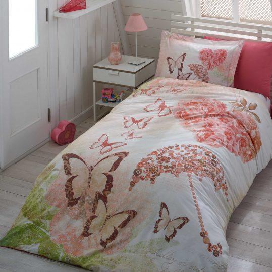 Купить Sweet Dreams Hobby 3D постельное белье