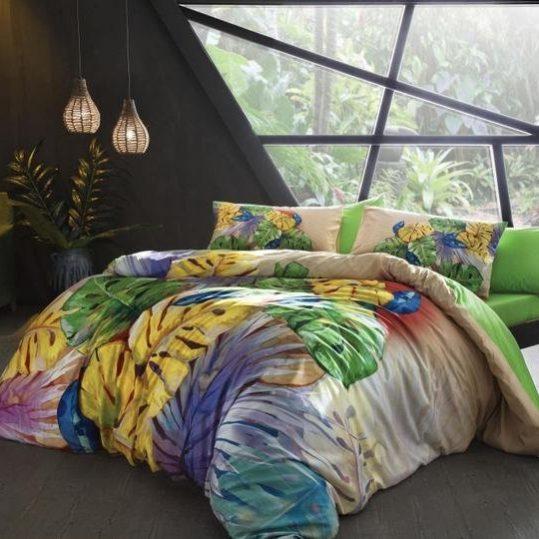 Купить Havana V01 Sari TAC постельное белье