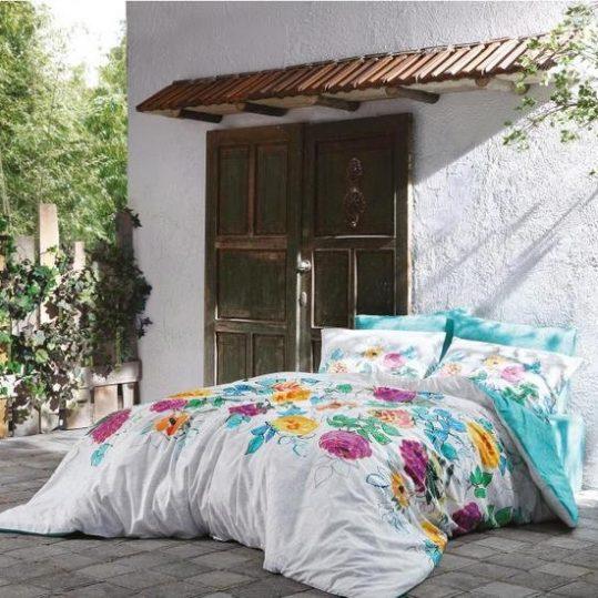 Купить Belize V01 Sari TAC постельное белье