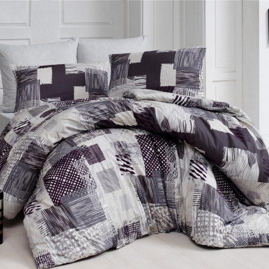 Купить Halixa Mor Eponj Home постельное белье