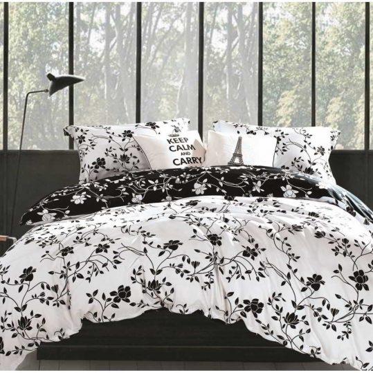 Купить Almeria Arya постельное белье