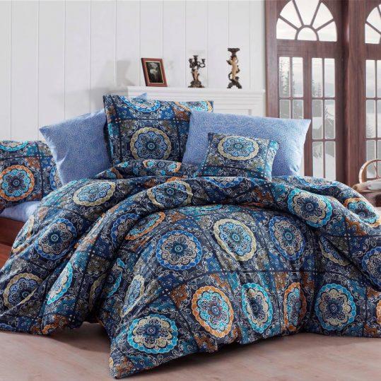 Купить Ashley Royal Eponj Home постельное белье