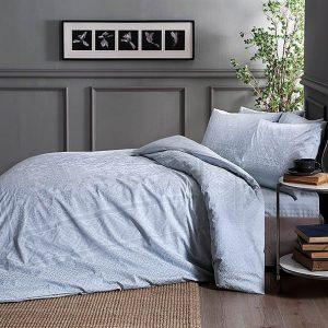 Купить Fabian Mint TAC постельное белье