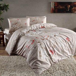 Купить Fiona Bej TAC постельное белье