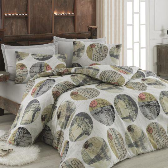 Купить La Ville Kum Beij Eponj Home постельное белье