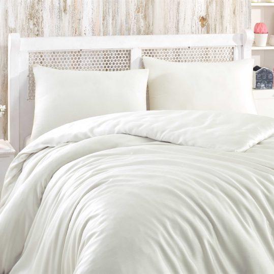 Купить Soft Crem Bamboo Hobby постельное белье