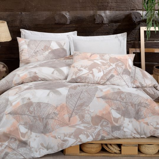 Купить Suzzy Gri Eponj Home постельное белье