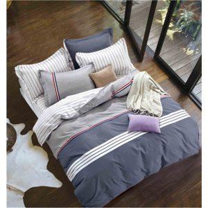 Купить Bosco Arya постельное белье