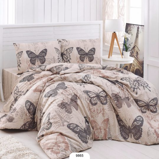 Купить DELICATE LightHouse постельное белье