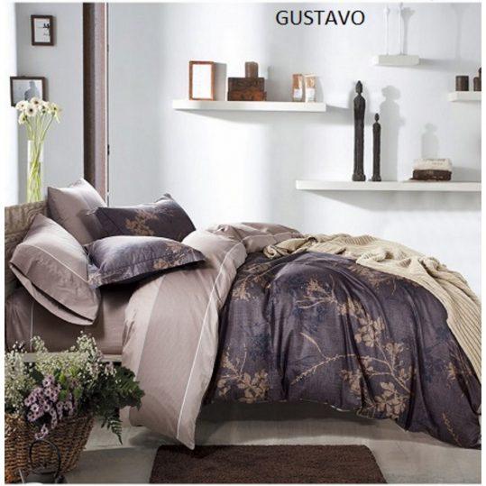 Купить Gustavo Arya постельное белье