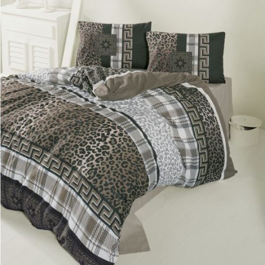 Купить LEOPAR LightHouse постельное белье