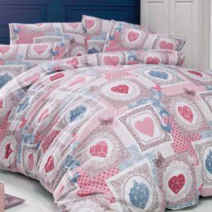 Купить LOVELY LightHouse постельное белье