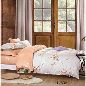 Купить Luana Arya постельное белье