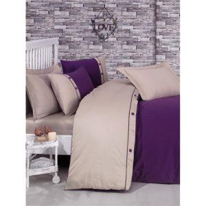 Купить Mor Stripe Fashion Cotton Box постельное белье