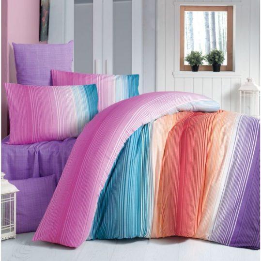 Купить RAINBOW LightHouse постельное белье