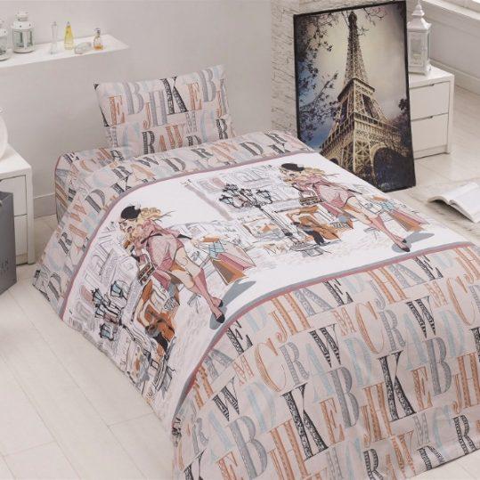 Купить SHOPPING LightHouse постельное белье