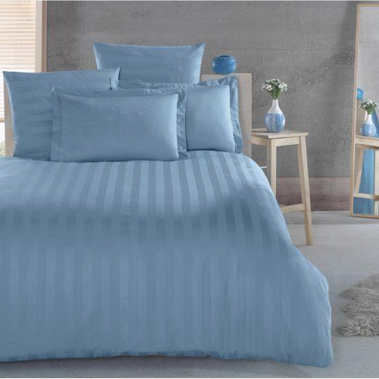 Купить Sorbe Aqua Arya постельное белье