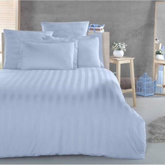 Купить Sorbe Blue Arya постельное белье