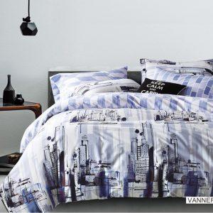 Купить Vanner Arya постельное белье