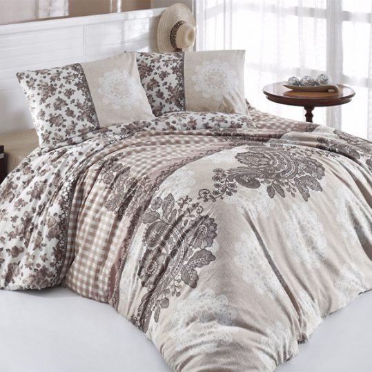 Купить VINTAGE LightHouse постельное белье