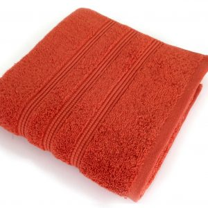 Купить Classis Tile Irya Полотенце