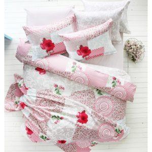 купить-piaf-pink-karaca-home