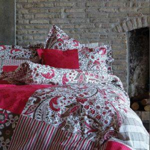 купить-vera-pink-karaca-home