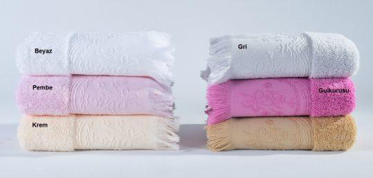 купить махровое полотенце турция
