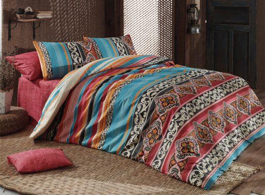 купить-adriana-v1-kirmizi-majoli-bahar-tekstil