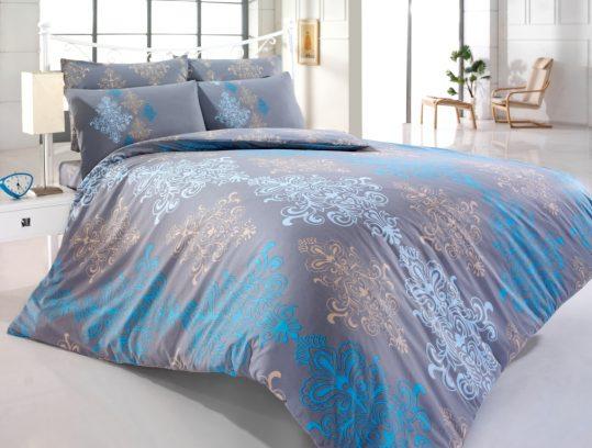 купить-aura-v2-gri-majoli-bahar-tekstil