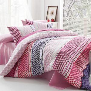купить-fashion-v2-pembe-majoli-bahar-tekstil
