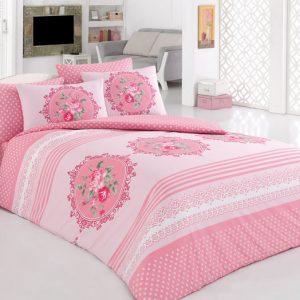 купить-krayn-v1-pembe-majoli-bahar-tekstil